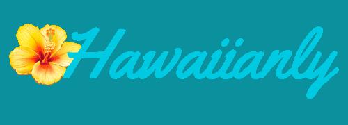 Live Hawaiianly