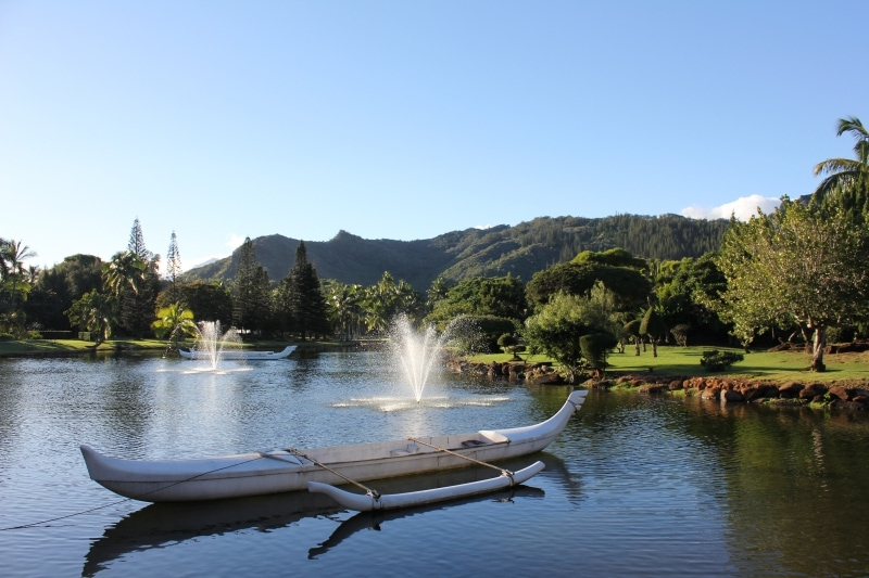 Smith's Tropical Paradise Garden on Kauai - Live Hawaiianly